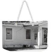 771 Nomans Ave Weekender Tote Bag