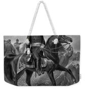 Ulysses S Grant 18th American Weekender Tote Bag