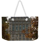 90 West Weekender Tote Bag