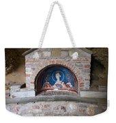 A Glimpse Of Heaven Weekender Tote Bag