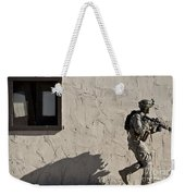 A Joint Tactical Air Controller Weekender Tote Bag
