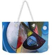 A Moon Story 2 Weekender Tote Bag