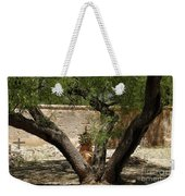 A Shady Rest Weekender Tote Bag