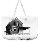 Abandoned And Alone 2 Weekender Tote Bag