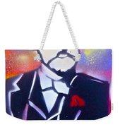 Abbott Kinney Weekender Tote Bag