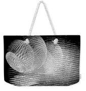 Abs 0285 Weekender Tote Bag