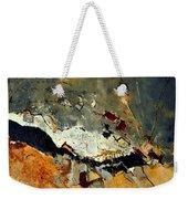 Abstract 1811014 Weekender Tote Bag