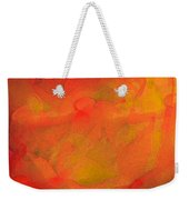 Abstract 279 Weekender Tote Bag