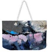 Abstract 6621801 Weekender Tote Bag