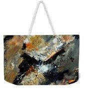 Abstract  6621802 Weekender Tote Bag
