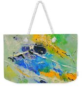 Abstract 6621803 Weekender Tote Bag