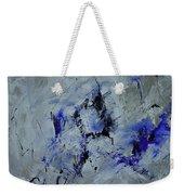 Abstract 6911212 Weekender Tote Bag