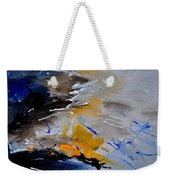 Abstract 6921201 Weekender Tote Bag