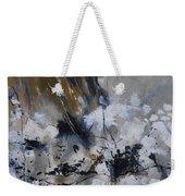 Abstract 692140 Weekender Tote Bag