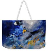 Abstract 771190 Weekender Tote Bag