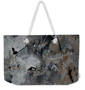 Abstract 961111 Weekender Tote Bag