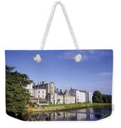 Adare Manor, Co Limerick, Ireland Weekender Tote Bag