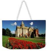 Adare Manor, County Limerick, Ireland Weekender Tote Bag