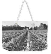 Agriculture- Corn 2 Weekender Tote Bag