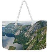 Alaska 8865 Weekender Tote Bag