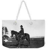 Alfred R. Waud (1828-1891) Weekender Tote Bag