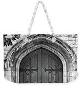 All Saints 8333 Weekender Tote Bag