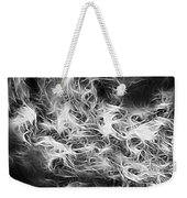 All The Little Spirits Weekender Tote Bag