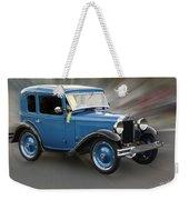 American Austin Weekender Tote Bag