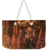 Anatomie Generale Des Visceres Weekender Tote Bag