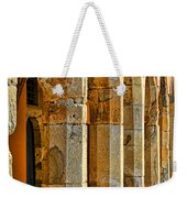 Ancient Thoughts Weekender Tote Bag