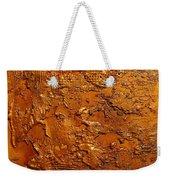 Ancient Treasure 2 Weekender Tote Bag