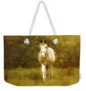 Andre On The Farm Weekender Tote Bag