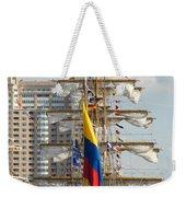 Arc Gloria 3 Weekender Tote Bag