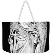 Archangel By Night Weekender Tote Bag