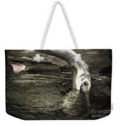 Are You Getting This Weekender Tote Bag