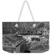 Argos Greece - C 1907 Weekender Tote Bag