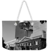 Art Gallery Of Ontario Weekender Tote Bag