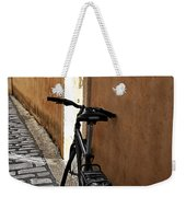 Art Gallery Rest Weekender Tote Bag