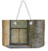 Art Of Decay Weekender Tote Bag