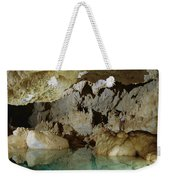 Art Palmer At Lake Of The Clouds Weekender Tote Bag