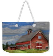 Atco Farms - 1920 Weekender Tote Bag