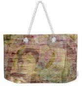 Azil Weekender Tote Bag