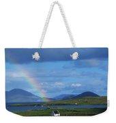Ballinskellig, Ring Of Kerry, Co Kerry Weekender Tote Bag