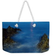 Ballycotton, County Cork, Ireland Weekender Tote Bag
