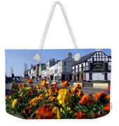 Banbridge, Co. Down, Ireland Weekender Tote Bag