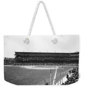 Baseball Game, C1912 Weekender Tote Bag