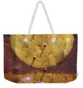Basic Elements Weekender Tote Bag