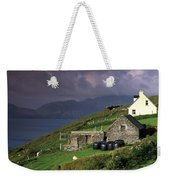 Beara Peninsula, County Cork, Ireland Weekender Tote Bag