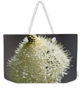 Beargrass Squaw Grass  1 Weekender Tote Bag