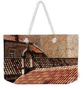 Beauty Of Dubrovnik 2 Weekender Tote Bag